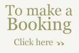 To make a booking at William and Mary's luxury boutique self contained accommodation in Kerikeri, click here.