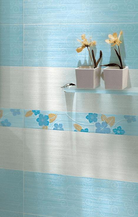 Alegria-Part-bianco-azzurro