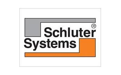 schulter
