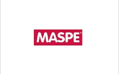 maspe