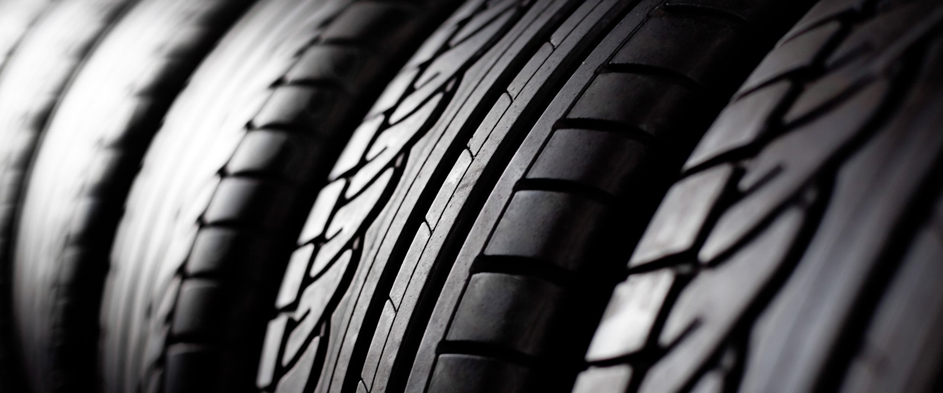 close up image of tyres
