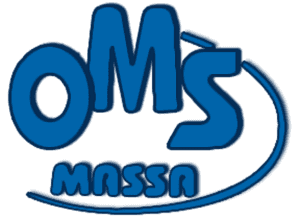 oms-massa