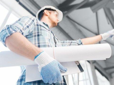 certificazione qualità lavoro