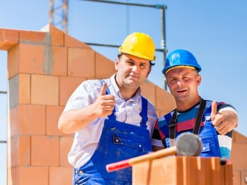 prevenzione rischi lavoro