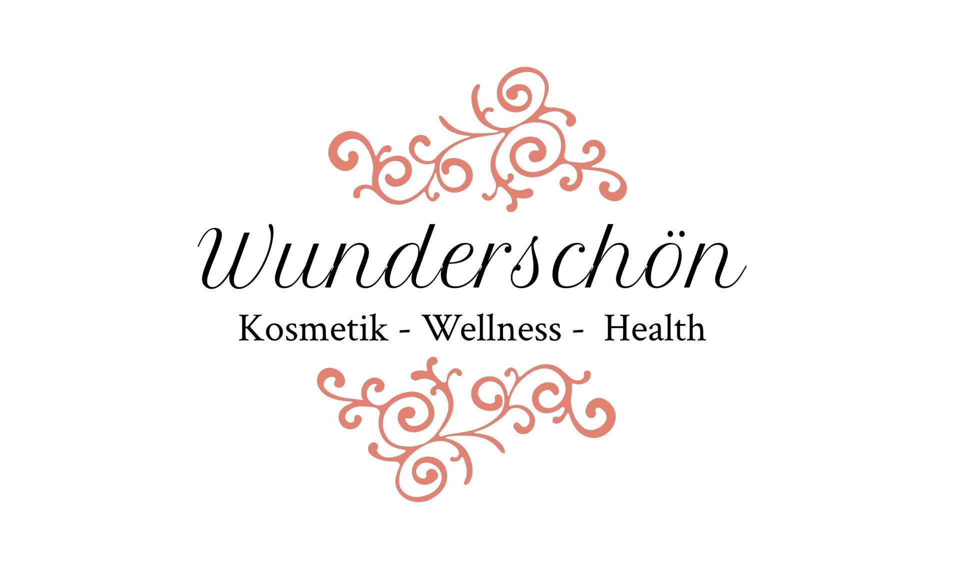 4bfdf14341ae5d Preise bei Kosmetik Wunderschön   Kosmetik, Wellness, Health