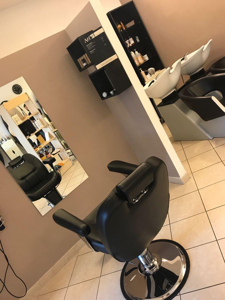 studio parrucchiere 1