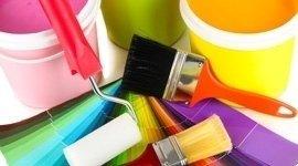 ingrosso colori