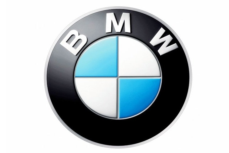 BMW Auto Repair San Rafael, CA