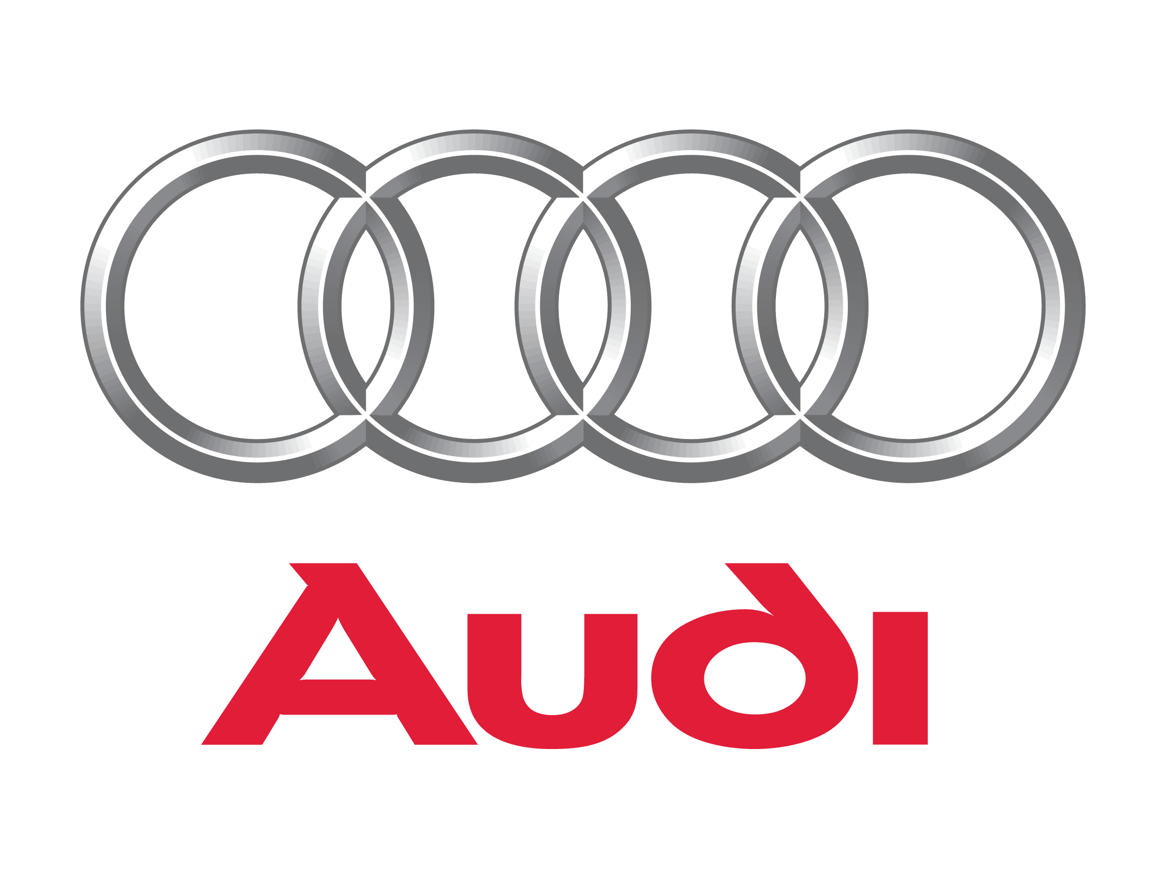 Audi Auto Repair San Rafael, CA