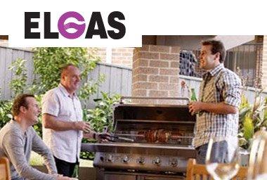 service_elgas