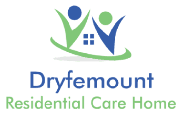 Dryfemount Care Home company logo