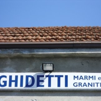 vendita marmi e graniti, pavimenti, manufatti in marmo