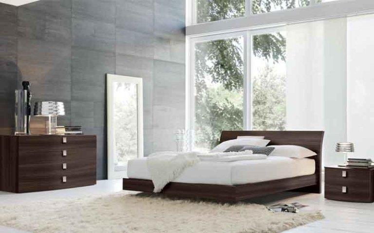 mobili camere da letto siena