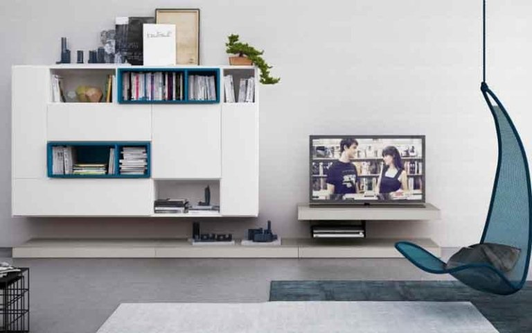 vendita mobili salotto siena