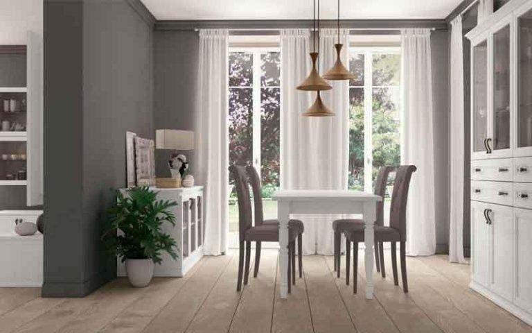 vendita mobili soggiorno siena