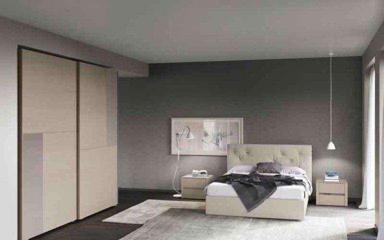camere da letto siena