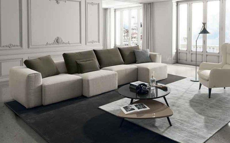 divani componibili