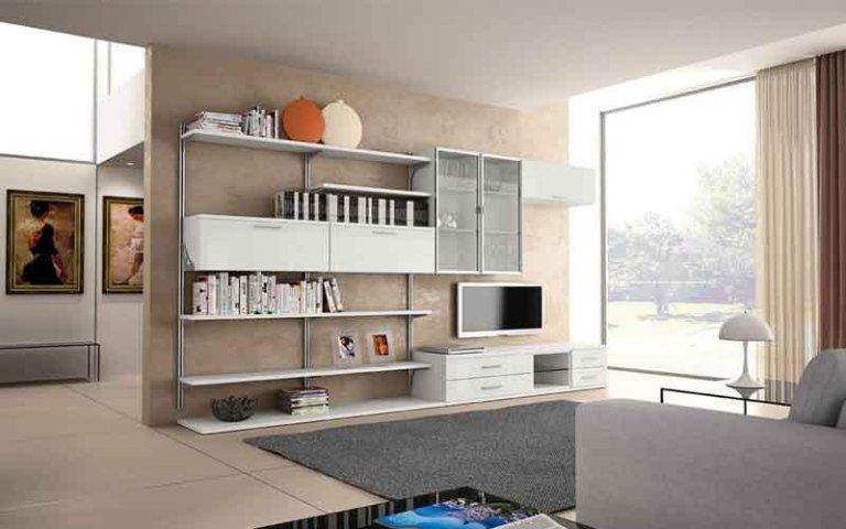 progettazione soggiorno siena