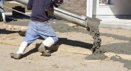 lavorazione del ferro, lavorazione del ferro per cemento armato, presagomatura ferro