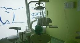 ambulatori, ambulatori di odontoiatria, dentisti