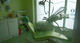 chirurgia orale, diagnostica della bocca, visita dentistica