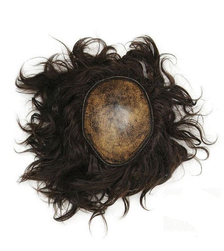 Protesi capelli