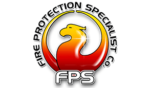 The Fire Protection Specialist Company in Windsor