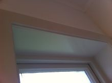 professional painters Auckland