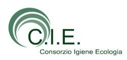 C.I.E. CONSORZIO IGIENE ECOLOGIA