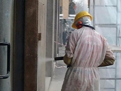 lavori edili roma