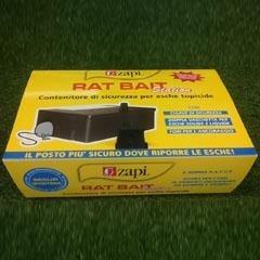 Rat Bait Zapi