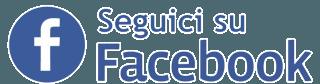 www.facebook.com/agritecnicabari/