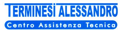 TERMINESI ALESSANDRO & C. - LOGO