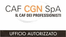 CAF E PATRONATO TECNOPROGET-Logo