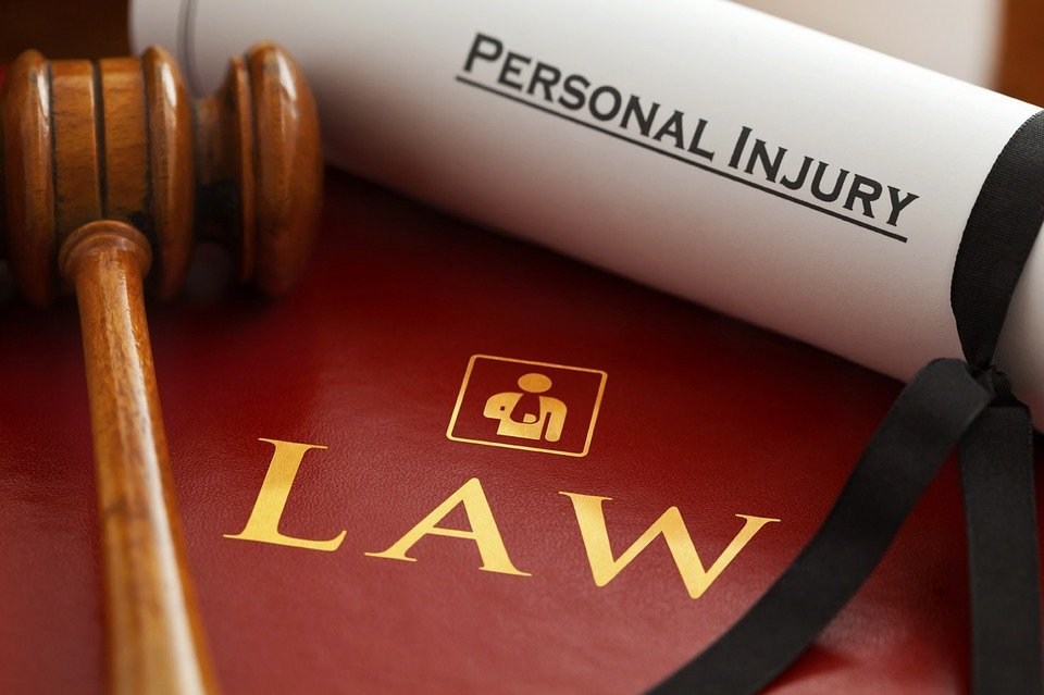 New Mexico attorneys that deliver results