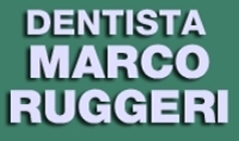 Dentista Marco Ruggeri