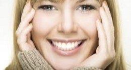 visite ortodontiche, visite odontoiatriche, visite preventive e di controllo