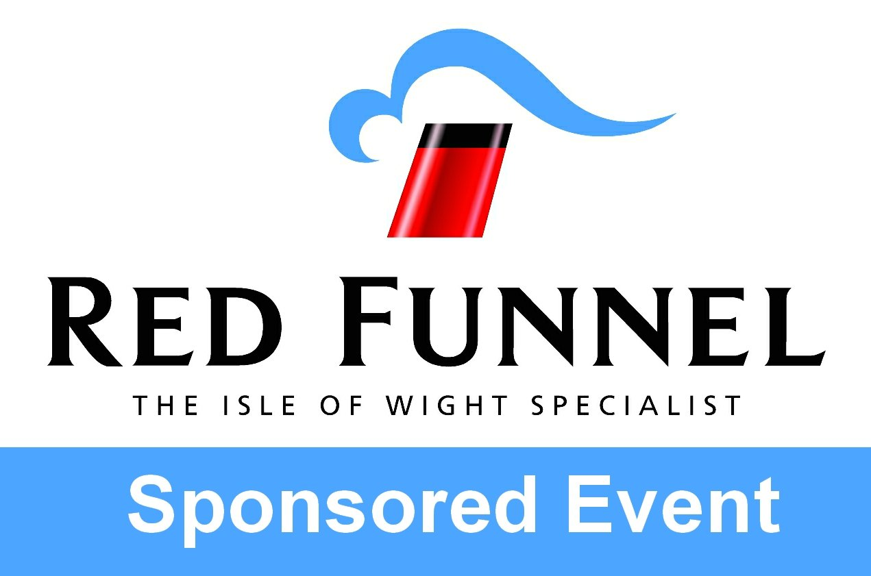Red Funnel Sponsored Event