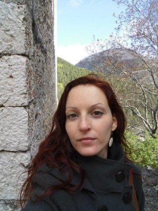 MARTINA SINKOVIC