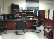 Ufficio assistenza