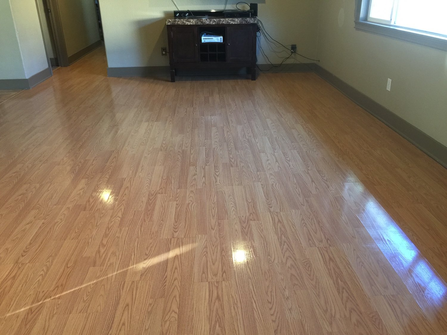 Hardwood floor cleaning sacramento hardwood cleaners for Hardwood floors dull after cleaning