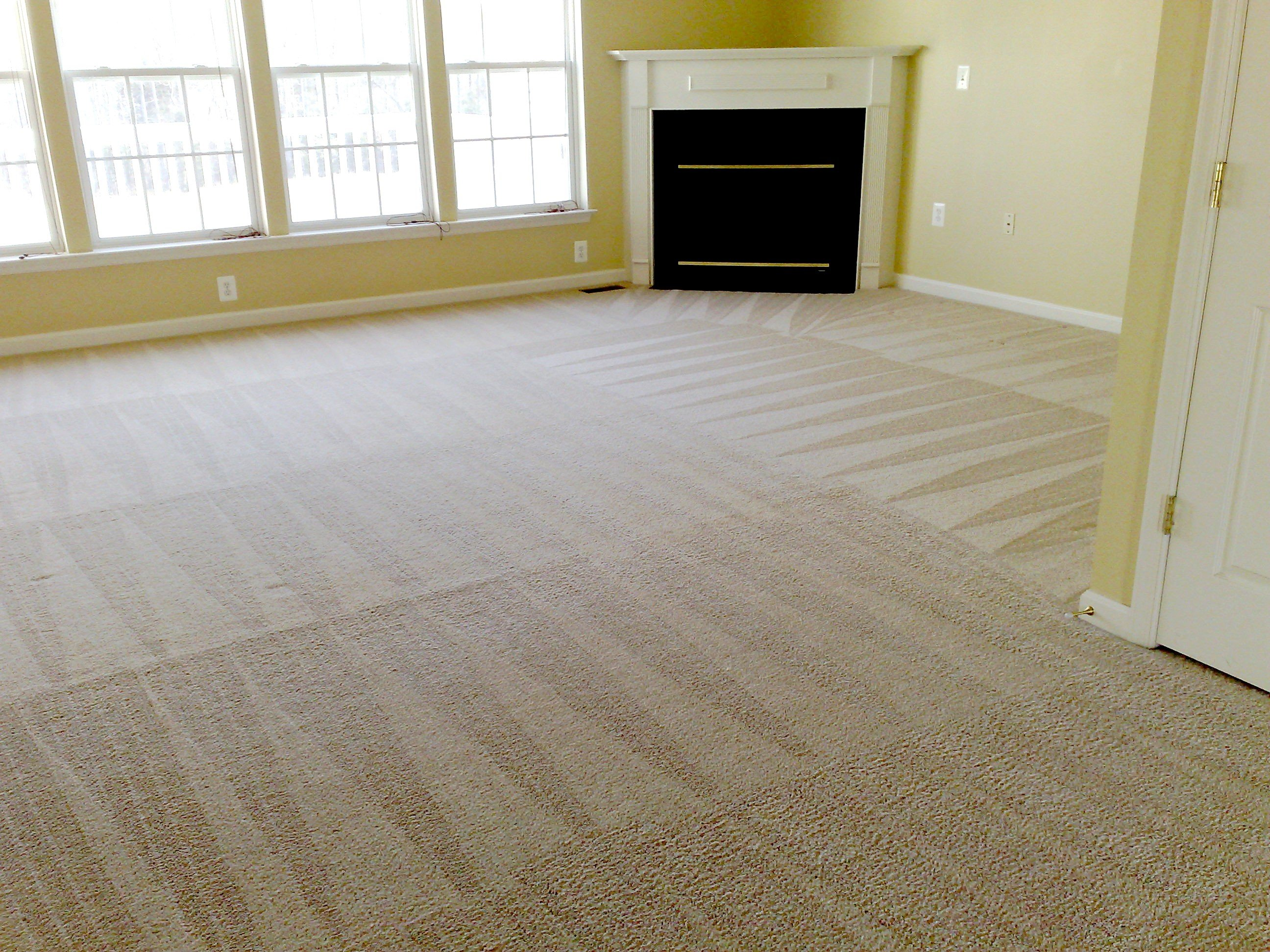 Sacramento Carpet Cleaning | Pristine Flooring Restoration