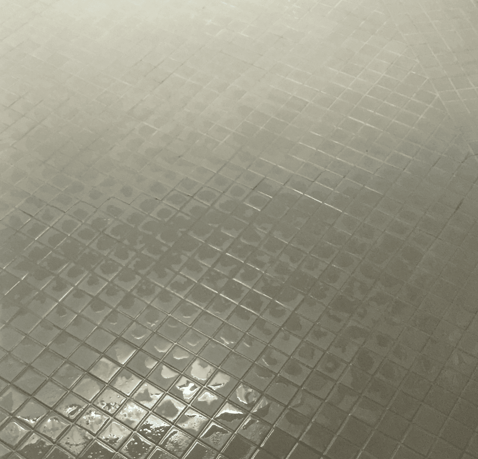 Sacramento Grout Cleaning After
