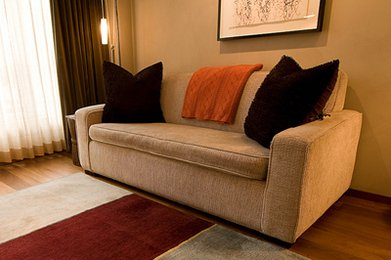 Sacramento Upholstery Cleaning | Pristine Flooring Restoration