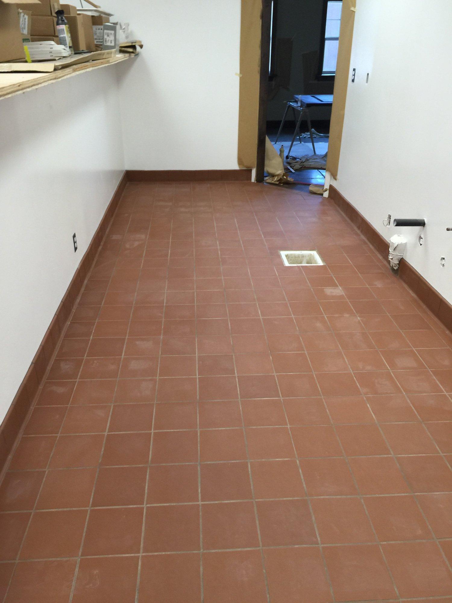 Tile flooring sacramento tile design ideas for Flooring sacramento