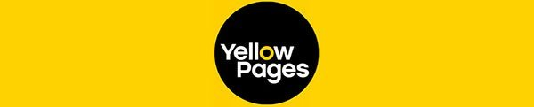 car repairs yellowpages willetton
