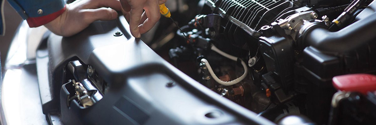 car repair in willetton