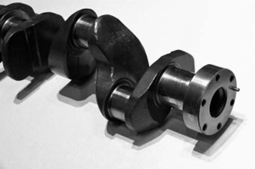 trasmissioni motore