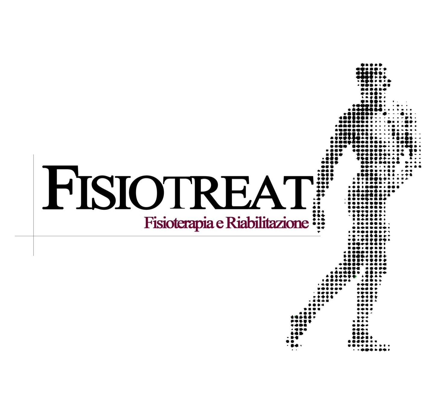 logo Fisiotreat
