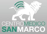 Centro Medico San Marco - LOGO